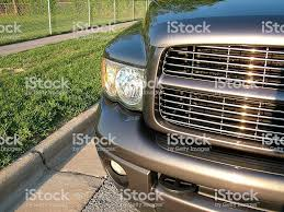 Front Truck Grill Stock Photo & More Pictures Of Bed | IStock Status Grill Dodge Custom Truck Accsories 2013 Ram Black Luxury Restyling Factory 2017 Fs 1500 Sport Grill Dodge Ram Forum Forums Grilles Wwwtopsimagescom 125 Scale Model Resin Emergency 1972 Truck Squad 51 Fire Bull Bar Or Guard Page 2 Brokedown O Canada 1940s Trucks Pinterest Trucks Install New In 2500 Laramie Youtube 1934 15 Ton Shell Antique 1974 D100 Pickup 79 Suv Vinyl Wrap Bumpers Grill And Door Handles Black Out