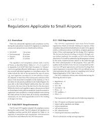 Chapter 2 - Regulations Applicable To Small Airports | Impact Of ... Cdl Truck Team Driver Pros And Cons Fmcsa Dot Regulations E Log Vehicle Accident Invesgation File Packet Report On Dot Significant Rulemakings Glostone Trucking So Glostonets Twitter Funny Shirt Giftth Teehelen Free Forms Product Categories Safety Plus Alaska State Shipping Regulations Limits Oversize Overweight Trailers Federal Lighting Equipment Location Requirements 3 Ways For Drivers To Unsafe Companies Cstruction Day Ppt Download National Highway Traffic Administration Wikipedia Dealing With Eld Mandate Could Quire A Law Change Tslncom