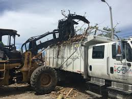 Puerto Rico Hurricane Relief Update: Day 1 Sharpsburg Purchases New Dump Truck The Wilson Times Truck Driving Jobs In Nashville Tn Cdl Class A Driver Local Nice Sharp Semi Trucks Pinterest Biggest Dump Job Resume Oil Field San Antonio Texas Best Resource Jersey Shore Man Flown To Geisinger After Headon Crash With Mc Driver Quired Tow Operators Australia Collision Reported In Cocoa Flatbed Cypress Lines Inc Intermodal Trucking Section