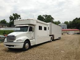 Renegade Trailers For Sale 12 Listings Truckpaper Com Page | 2019 ... Rv Hauler Information Rources Your Haulers Inc Ford F550 In Mesa Az For Sale Used Trucks On Buyllsearch Toter By Owner Florida 2007 Intertional 9200i Toter Truck Item L3849 Sold Oc Used 1999 Freightliner Fl60 Toter For Sale In Pa 23344 Indiana Transport Welcome To Racing Rvs Full Service Dealer Band New Heavy Duty Tow Vehicle Youtube Vehicles You Can And Cannot 4 Wheels Down Smart Cartrailer Camp Trailers Rvs Pinterest Custom Related Keywords Suggestions