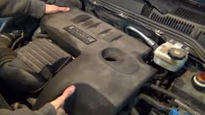 How To Change The Oil In A Saturn. - YouTube 01995 Toyota 4runner Oil Change 30l V6 1990 1991 1992 Townace Sr40 Oil Filter Air Filter And Plug Change How To Reset The Life On A Chevy Gmc Truck Youtube Car Or Truck Engine All Steps For Beginners Do You Really Need Your Every 3000 Miles News To Pssure Sensor Truckcar Forum Chevrolet Silverado 2007present With No Mess Often Gear Should Be Changed 2001 Ford Explorer Sport 4 0l Do An 2016 Colorado Fuel Nissan Navara D22 Zd30 Turbo Diesel