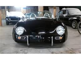 1956 Porsche Speedster For Sale | ClassicCars.com | CC-398653 Porsche Classic 911 Sale Uk Buy At Auction Used Models 44 Cars Fremont 2008 Cayenne S In Review Village Luxury Toronto Youtube Wikipedia Why You Need To Buy A 924 Now Hagerty Articles 1955 356 A Speedster For Sale Near Topeka Kansas 66614 2016 Boxster Spyder Stock P152426 Vienna Va Batavia Il Trucks Barnaba Auto Sport 944 S2 Convertibles Houston Tx 77011 Bmw Mercedesbenz And Dealer Okemos Mi New Porsches Nextgen Will Hit Us Mid2018