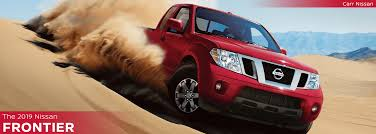 2019 Nissan Frontier Features And Specs | Model Info By Carr Nissan Nissan Bottom Line Model Year End Sales Event 2018 Titan Trucks Titan 3d Model Turbosquid 1194440 Titan Crew Cab Xd Pro 4x 2016 Vehicles On Hum3d Walt Massey Dealership In Andalusia Al Best Pickup Trucks 2019 Auto Express Navara Np300 Frontier Cgtrader Longterm Test Review Car And Driver Warrior Truck Concept Business Insider 2017 Goes Lighter Consumer Reports The The Under Radar Midsize Models Get King Body Style 94 Expands Lineup For