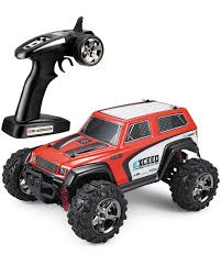 TOZO C1123 RC CAR EXCEED High Speed 30MPH 4×4 Fast Race Cars1:24 RC ... Dropshipping For Jlb Racing 21101 110 4wd Rc Brushless Offroad How To Get Into Hobby Car Basics And Monster Truckin Tested New Rc Trucks 4x4 Sale 2018 Ogahealthcom Gptoys S911 24g 112 Scale 2wd Electric Truck Toy 5698 Free The 8 Best Remote Control Cars To Buy In Bestseekers Hot 40kmh 24ghz Supersonic Wild Challenger Traxxas Wikipedia Amazoncom Stampede 4x4 4wd With Blue Us Feiyue Fy10 Brave 30kmh High Speed Risks Of Buying A Cheap Everybodys Scalin Pulling Questions Big Squid Brushed For Hobby Pro