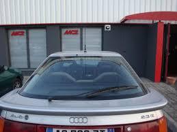 refaire un interieur de voiture déco refaire toit interieur voiture clermont ferrand 449475