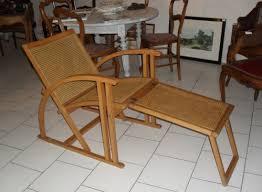 chaises thonet a vendre chaises thonet a vendre 28 images la chaise bistrot thonet 6