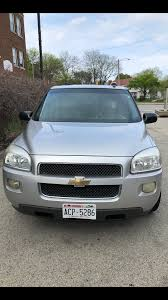 50 Best Milwaukee Used Vehicles For Sale, Savings From $3,449 1937 Buick Roadmaster Gateway Classic Cars 359mwk I Traveled 2000 Miles In A Craigslist Porsche With 1979 Ford F150 Classics For Sale On Autotrader Car Sale Turns Into Armed Robbery Racine Woman Youtube Mason City Iowa Used Trucks And Vans For By 12900 Could This Bigengine Boxster Be Worth Big 1949 Chevrolet 3100 Update Pics More Vehicle Scams Google Wallet Ebay 5500 Does 1988 Cadillac Cimarron Convertible Have Too 1966 C10 Pickup 5087stl 1953 F100