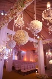 decoration murale et plafond pour salle de mariage boutique au