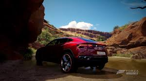 Forza Horizon 3 - Cars Lamborghini Lm002 Wikipedia Video Urus Sted Onroad And Off Top Gear The 2019 Sets A New Standard For Highperformance Fc Kerbeck Truck Price Car 2018 2014 Aventador Lp 7004 Autotraderca 861993 Luxury Suv Review Automobile Magazine Is The Latest 2000 Verge Interior 2015 2016 First Super S Coup