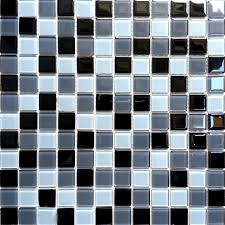 Tile Sheets For Bathroom Walls by Cheap Trade Prices Glass Mosaic Tile Sheets Green Blue Red Pink