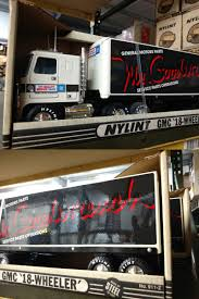 NYLINT Mr Goodwrench Tractor Trailer NEW IN BOX   Cars Trucks And ... Thermo King Refrigerated Trucks And Vans Youtube Armored Car Valuables Wikipedia Kei Cars Japanese Car Auctions Integrity Exports Hts Systems Panted Hand Truck Sentry System Is Compatible With Whisler Chevrolet Cadillac A Rock Springs Commercial Tuttleclick Ford Lower Costs Better Efficiency Telematics Attracting More Fleets Work Vansutility Used Inventory Street Food Icons Stock Vector Art Illustration New An Richards Man Specialists Etrucks Vans Sunbeam America