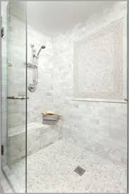 how to clean carrara marble tile shower 盪 a guide on marble