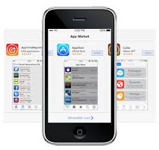 Whited00r Gets iOS 7 Update for iPhone 3G 2G