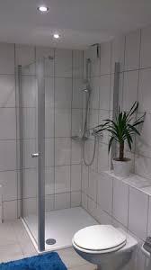 bad wc und dusche bild city pension bünde bünde