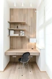 bureau encastrable bureau encastrable best bureau encastrable design with bureau