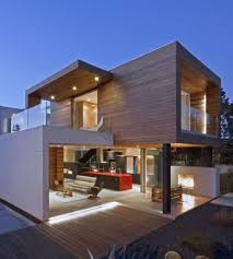 100 Contemporary Houses 20 Fascinating Design Ideas To Try