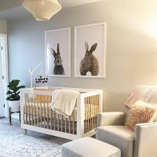 Bunny Boho Nursery #nurseryfurniture | Room Ideas In 2019 ... Harmony Juvenile Dreamtime Deluxe Comfort High Back Booster Car Seat Pink Baby Delight Snuggle Nest Infant Sleeperbaby Bed With Incline Bunny Boho Nursery Nseryfniture Room Ideas In 2019 Find Graco Products Online At Storemeister Simpleswitch Convertible Chair And Linus Contour Electra Playard Woodland Walk Affix Youth Latch System Grapeade Product Recalls Healthy Start Coalition Of Flagler Volusia Ingenuity 6 Best Allinone Seats Motherly Cozy Kingdom Portable Swing