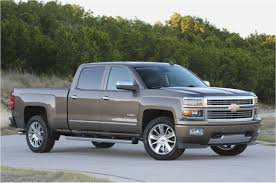 Best Of Chevrolet High Country Picture | New Car Concept Chevy 6500 Truck Best Image Kusaboshicom Transformers Film Wikipedia For Sale Old 2017 Gmc 3500hd Denali Built By Autoplex Customs And Offered For Ironhide Edition Topkick Pickup Monroe Photo Topkick C6500 Brief About Model Ford F650 Lifted Trucks Pinterest Trucks C4500 2018 2019 New Car Reviews Language Kompis Gta San Andreas Gmc Series Milea Accsories Wallpaper Latest Chevrolet Apache Stepside