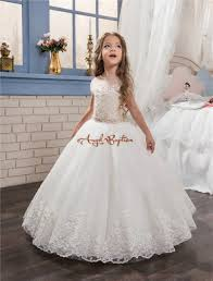 popular girls pageant dress buy cheap girls pageant dress lots