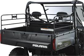 Moose Polaris Ranger Full Size Black Bed Rail Kit ATV - UTV - BR-800 ... Stampede Rail Topz Bed Tailgate Caps Fast Ship Highway Products Full Length Rails Youtube Amazoncom Stake Pocket Covers For Those Odd Shaped Holes Pickup Truck 135 Ebay Tacoma System Tacoma Stuff Pinterest Rails And Topline 2 Bike Carrier Mounted Expandable Rack Dsi Automotive Extang Solid Fold 20 Tonneau Cover Black Universal Raptor Series Clamp Clamps Cap Steelcraft 072014 Chevy Silverado Westin Platinum Oval 50