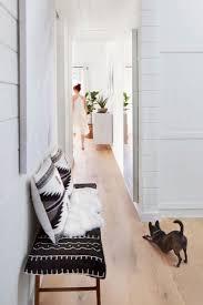 esszimmer ideen 6 tipps fürs einrichten möbel deko co