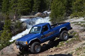 1989 JEEP COMANCHE Offroad 4x4 Custom Truck Pickup Wallpaper ... Bangshiftcom 1988 Jeep Comanche Scca Car Shipping Rates Services For Sale Near Lavergne Tennessee 37086 2015 Compact Pickup Truck Youtube Soft Enamel Lapel Pin Tractor Cstruction Plant Wiki Fandom Powered Mods Style Off Road 11 Mobmasker Race Driven To Manufacturers Spare Tire Carrier Repair Cc Outtake Regular Cabs Dont Cut It Anymore Drag 40 Line 6