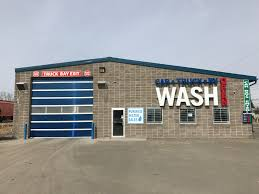 Carstairs Car & Truck Wash Touchless Versus Brush Car Washing Equipment Carwash World Waterpark Wash Welcomes Food Trucks This Spring Local News Start A Commercial Truck Business Colonial Owner Says Credit Card Breach Paired The Daily Sicamous Opening Hours 1602 Maier Rd Bc Fly In Lube And Lockwood Montana Sports Fire Kids Youtube Willow Town Ltd 217611 49 Ave Red Deer Ab Monster Wash 3d Mobile Auto Detailing Payson Az 85541 Detail Hand Videos For