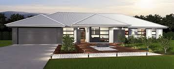 100 Contemporary House Facades Modern House Design Tasmania Lyndhurst Wilson Homes