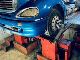 100 St Louis Auto And Truck Repair BISTATE TRUCK REPAIR Twin Lake Ing