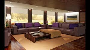 Grey Brown And Turquoise Living Room by Gray Purple Turquoise Living Room Classy Ultramodern Apartment