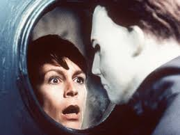 Halloween Jamie Lee Curtis Remake by 31 Days Of Horror The Halloween Franchise Worst To Best