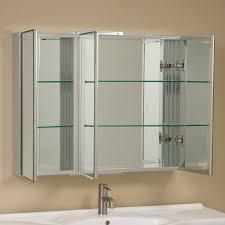 Industrial Bathroom Cabinet Mirror by Mirror For Kitchen Precious Home Design