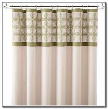 Jcpenney White Lace Curtains by Curtains Jcpenney Home Collection Descargas Mundiales Com