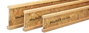 Forest Products Supply
