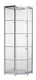 glass display cabinet as steel finn cabinet bo sofa