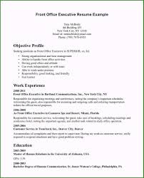 Dental Office Manager Resume Samples Excellent Dental Fice ... Dental Office Manager Resume Sample Front Objective Samples And Templates Visualcv 7 Dental Office Manager Job Description Business Medical Velvet Jobs Best Example Livecareer Tips Genius Hotel Desk Cv It Director Examples Jscribes By Real People Assistant Complete Guide 20