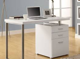 Monarch Specialties Corner Desk Brown by Desk Right Corner Desk Original Modern Corner Desk U201a Shelter