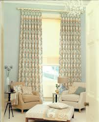 curtains living room a of decoration or what hum ideas