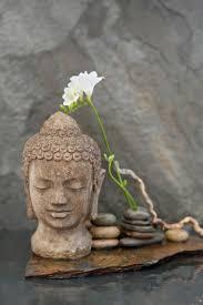 die 26 besten ideen zu buddha deko buddha deko buddha deko