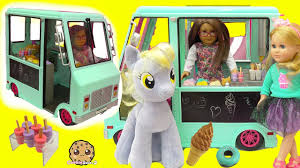 American Girl Doll Serves My Little Pony Derpy + Shopkins Food At ... Children Slow Crossing Warning Blades For Ice Cream Trucks Cream Truck Icon Stock Illustration 551387749 Shutterstock Shopkins Season 3 Glitzi Scoops Playset With Printed Pillow Toronto Professional Ice Truck Company In Vintage 1975 Good Humor Playskool Fun Toy Kids Vector Flat 676238656 The Cold War Epic Magazine Shopkins Food Fair Play Set Exclusive Moore Minutes A Timeless Summer Surprise Birthday New Frozen Olaf And Mlp