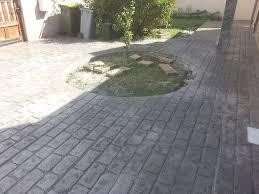 prix beton decoratif m2 délicieux prix beton pour terrasse 22 terrasse beton 35 nos