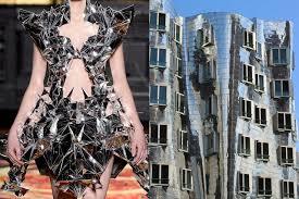 100 A Architecture Rchitectural Fashion Or Fashionable Rchitecture MINTSQURE