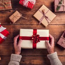 Christmas Gift Ideas For Teenage Girl Gift Ideas