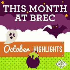 Spirit Halloween Baton Rouge by Giveaways U0026 Freebies Archives Baton Rouge Moms