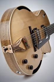 preli guitare a le the press jazz guitar preliminary strings fitted in