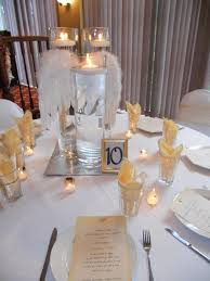 Baptism Decoration Ideas Pinterest by Baby Shower Angels Table Decor Decorations Pinterest Angel