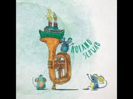 roland schwab wohnzimmer kinder und familienkonzert corona basstrompete