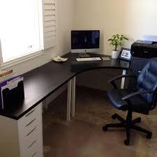 Corner Desk Ikea Micke by Latest Corner Office Desk Ikea Micke Corner Workstation White