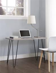 desk white corner desk for bedroom desktop computer desk on