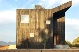 100 Good Architects Vacation Home Rentals Architectural Gems BoutiqueHomes